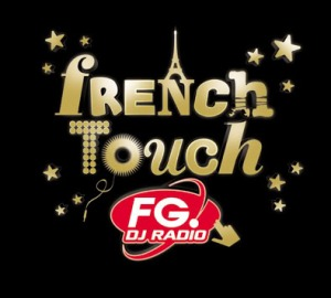 FrenchTouchFG_VisuelBD
